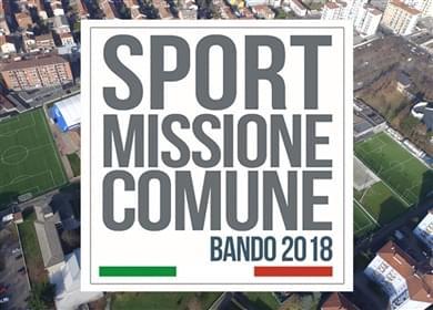 bando-sport-missione-comune-anteprima