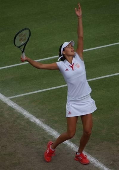 canchas--tenis-hierba-artificial