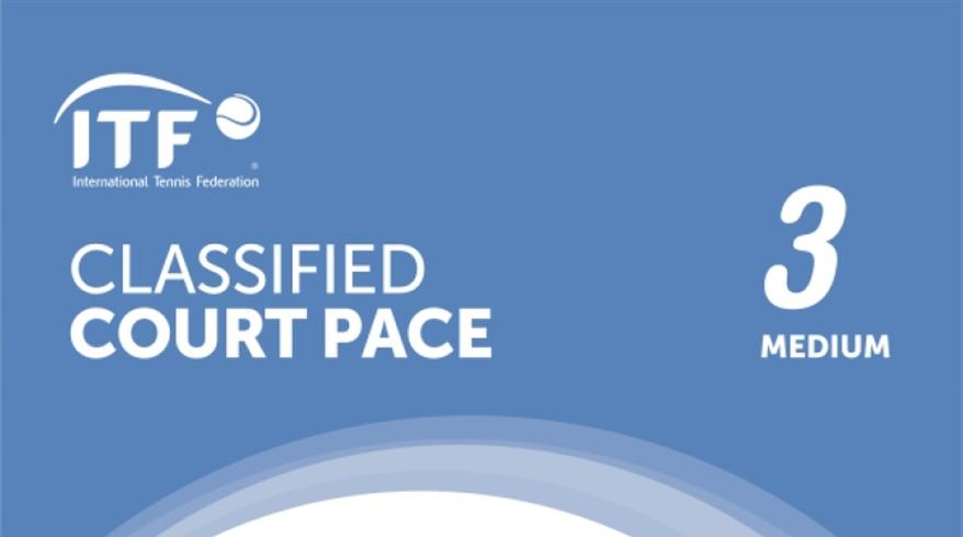 Certificado tenis 2