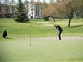 Césped sintético golf le robinie 3