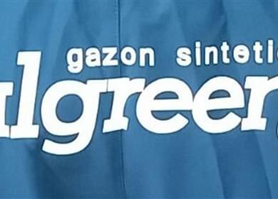 garzon blog