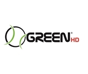 Logo Green HD