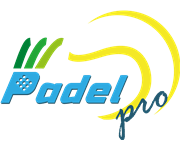 Logo-Padel-pro