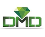 Logotipo DMD