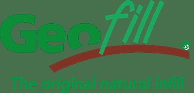 Logotipo Geofill