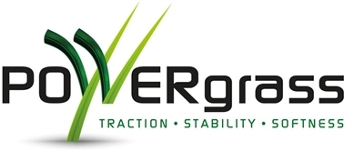 Logotipo powergrass